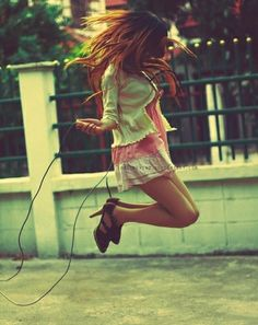 Google Image Result for http://img3.visualizeus.com/thumbs/10/03/03/girl,happy,joy,skipping,beautiful,photography-61ec958f0ca3acd9072a0e7a30...