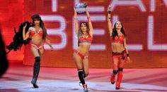 I love the Bella Twins❤️ and Alisha fox ❤️the Bella Twins r my idol and I would cry if I meet them in person  #LOVE TEAM BELLA ❤️❤️❤️#TEAM BELLA ALL THE WAY ❤️❤️❤️❤️