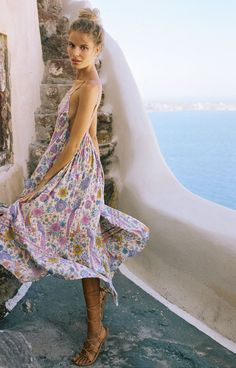 Lovebird - Spell & The Gypsy Collective | Alena Blohm by Brydie Mack