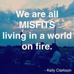 Kelly Clarkson #lyrics #kellyclarkson #popmusic #madewithstudio