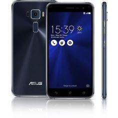 Stock Rom / Firmware Asus Zenfone 3 ZE552KL Android 7.0 Nougat