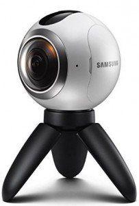 Las Mejores cámaras 360 para grabar los videos más espectaculares http://blgs.co/ueYj3b