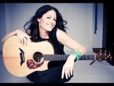 Riana Nel - Skouers Lirieke Afrikaans, Music Instruments, Youtube, Musical Instruments, Youtubers, Youtube Movies
