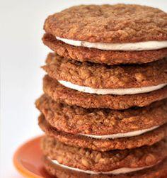 Bake Me Happy — Gluten-Free Bakery is Ready to Serve
