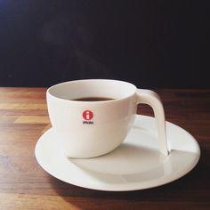 少しだけコーヒーをいれるのが上手くなってきた気がする 自分で意識してドリップすると自分の好みのコーヒー豆がわかり始めてきますね 美味しいコーヒー豆めぐり楽しいです  #cafe #coffee #life #くらし #キッチンはライフスタイルである
