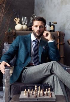 Man fashion photography ideas