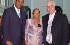 Assembleia de Deus em Belo Horizonte tem novo presidente
