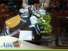 La presentación de tu regalo, muy importante.#envolturas #regalos Amer.  www.regalosamer.com.mx