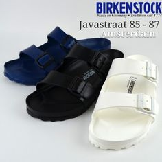 Nieuwe collectie birkenstock 2016   #schoenmaker #javastraat  #hillies #schoenreparatie #amsterdam #amsterdamoost #prada #jimmychoo #louboutin #oost #indischebuurt #shoes  #selfietime #birkenstock  #schoenmaker #fashion #indischebuurt #timberland  #meesterschoenmaker #mo #showtime #amsterdam #birkenstockamsterdam #fashion Www.meesterschoenmakers.nl