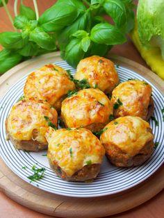My Favorite Food, Favorite Recipes, Baked Potato, Cauliflower, Menu, Dishes, Baking, Vegetables, Ethnic Recipes