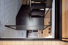 Tel Aviv Town House 1 by Pitsou Kedem Architect (13)