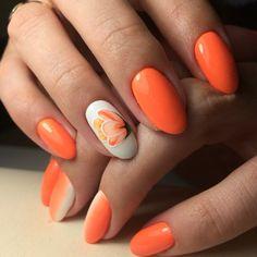 Ирина Мартен ногти вишенки - Поиск в Google
