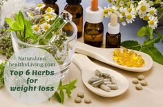 Herbal Supplements are always healthy. There are so many herbal supplements that can help different symptoms but please talk to your doctor before taking them with prescription medications. They can counter each other. Here is a list of Herbal Supplements Natural Medicine, Herbal Medicine, Homeopathic Medicine, Chinese Medicine, Herbal Remedies, Natural Remedies, Health Remedies, Health And Wellness, Health Tips
