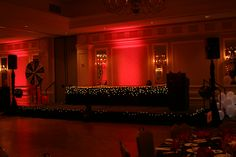 Party Lighting, Star Wars, Corporate, Karaoke, Quinceanera, Photo Booth, Party Planning, North Carolina, Entertainment