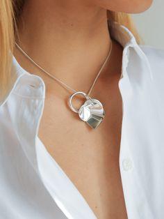 JEWELLERY | Shop Designer Jewellery from The UNDONE