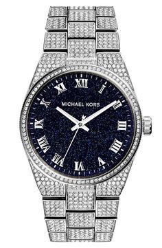 101 en iyi Michael Kors-Watches görüntüsü  b8c60bcbee