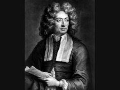 Arcangelo Corelli (1653-1713): Violin Sonata Op.5 No.12 La Follia, Part 2