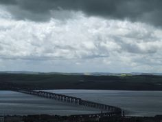 Dundee by Mike Howes on 500px