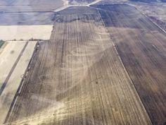 32 Best Fairdale Tornado April 9 2015 images