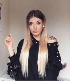 38e8fcff1700ca97f752cdf033dbac41--blonde-ombre-blonde-hair.jpg 640×743 pixeles
