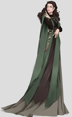 Looks like Lady!not sure of the artist otherwise I would credit. - Looks like Lady!Loki…not sure of the artist otherwise I would credit. Lady Loki, Fantasy Character Design, Character Design Inspiration, Character Concept, Character Art, Fantasy Characters, Female Characters, Avatar Characters, Character Portraits