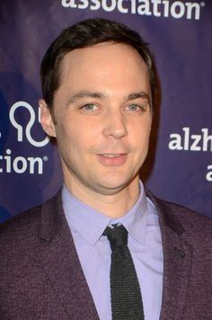 Jim Parsons is narrating Discovery Channel's new series First In Human, which debuts in May. What do you think? Are you interested?
