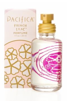 French Lilac Perfumed in a traditional French style, this fresh scent conjures spring with a blend of Lilac, Magnolia Leaves, Heliotrope, Ylang Ylang, Hyacinth and subtle notes of Nectarine. This is truly the best Lilac ever. 100% vegan.