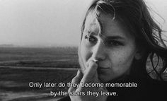 Watch a Wonderful Video Essay About Chris Marker's Use of...