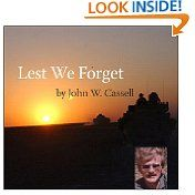 Free Kindle Book -  HISTORY - FREE -  Lest We Forget