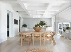 Top Picks for Summer | Australian homes