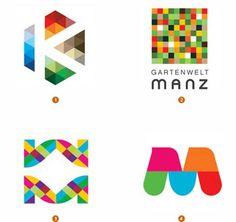 Logo-Trend2009-04.jpg