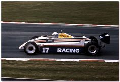 march f1 race cars 1982   Recent Photos The Commons Getty Collection Galleries World Map App ...