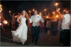 Kelly Ewell - Leesburg, VA   GOOD!! http://www.kellyewellphotography.com/weddings/married-amy-dave-arlington-va-wedding-photographer-top-of-the-town/
