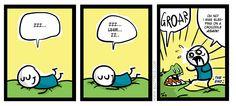 Too comfortable Crocodile, I Am Awesome, Comics, Crocodiles, Comic Books, Comic Book, Comic, Cartoons, Comic Art