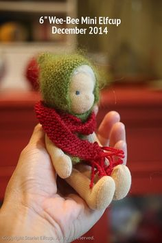 Christmas Dolls-3.jpg                                                                                                                                                                                 More