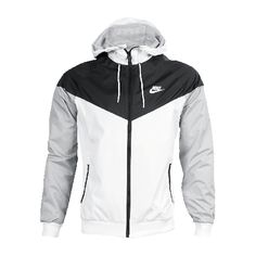 NIKE WINDRUNNER now available at Foot Locker Nike Windrunner, Foot Locker, Nike Jacket, Lockers, Jordans, Australia, Athletic, Clothes, Fashion