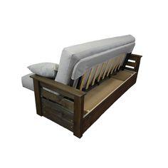 Futon Sofa Bed - http://www.infolitico.com/futon-sofa-bed/ For Inspiration Idea LivingRoom Design