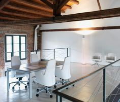 Management chairs | Office chairs | Amadeus First Class | Ares. Check it out on Architonic