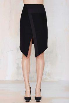 great skirt!