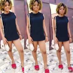 Nollywood actress, Regina Daniels took to her Instagram page to invite her beloved fans for her matriculation into Igbinedion university in...