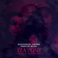 Stream Mashayabhuqe KaMamba_ Izayoni Tribute To Makhuzwayo (album Version) feat. Thandiswa Mazwai by Mashayabhuqe KaMamba from desktop or your mobile device Dope Music, Neo Soul, Hip Hop, Album, Movies, Movie Posters, Film Poster, Hiphop, Films