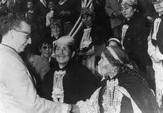 Fotos de Salvador Allende - Bing Imágenes