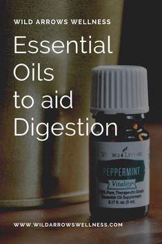 Natural Remedies usi