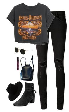Designer Clothes, Shoes & Bags for Women Cute Teen Outfits, Teenage Girl Outfits, Kpop Outfits, Teen Fashion Outfits, Grunge Outfits, Stylish Outfits, Classy Outfits, Layering Outfits, Polyvore Outfits