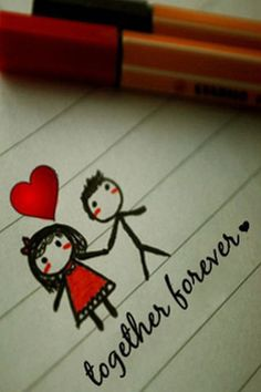 Love quotes for him, Discover the Single Greatest Secret to a Successful Marriage Relationship. Description from pinterest.com. I searched for this on bing.com/images