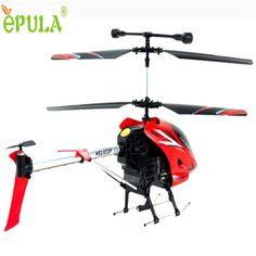 (37.36$)  Watch here - http://air1c.worlditems.win/all/product.php?id=32750522339 - T-Smart XBM-23 3.5CH Radio RC Alloy Metal Ruggedness 44CM Helicopter With Gyro Smart Remote Control Helicopter Mini drone