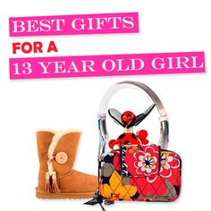 best gifts for 13 year old girls in 2018 huge list of ideas