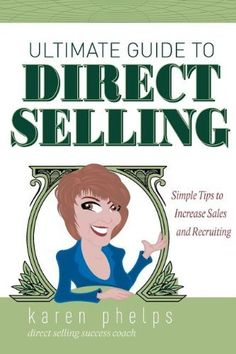 advantages of direct selling pdf