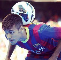 He has skills World Cup 2014, Neymar Jr, Best Player, Fc Barcelona, Soccer Ball, Football Players, Fifa, My Love, Hd Wallpaper
