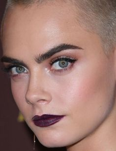 37 of the Best Beauty Looks at the Cannes Film Festival | Beautyeditor